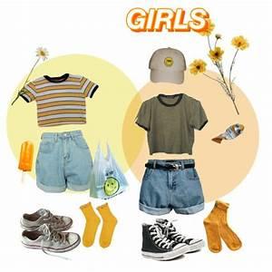 GIRLS | Pinterest | Converse Topshop and Girls