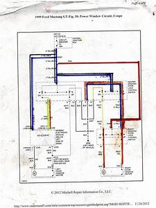 Stc 1000 Wiring Diagram Instructions Stc 1000 Dimensions