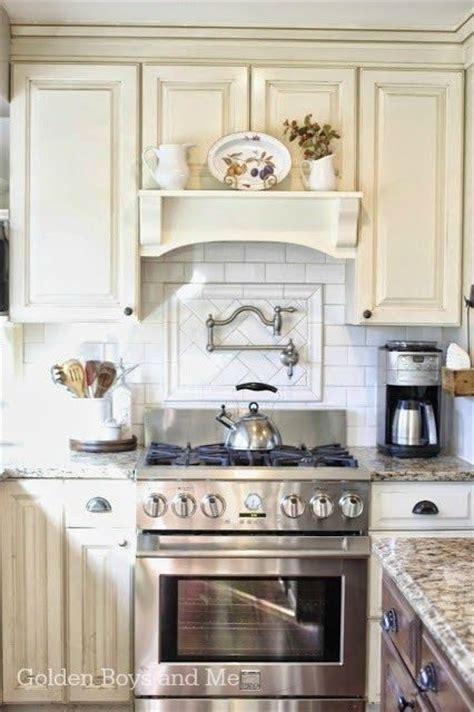 kitchen backsplash cabinets best 25 microwave ideas on above range 5024