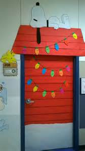 best 25 school door decorations ideas on pinterest