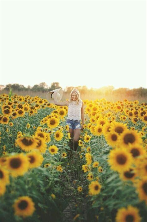 386 Best Photo Shoots Images On Pinterest Sunflowers