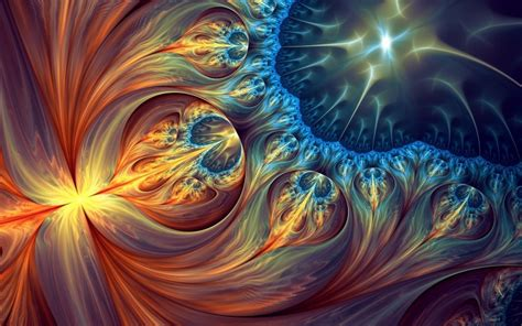 Abstract Wallpaper Samsung by High Resolution Abstract Wallpapers Samsung Widescreen