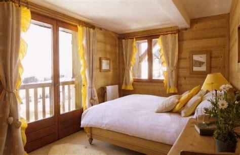 deko schlafzimmer ideen buchemöbel 77 deko ideen schlafzimmer f 252 r einen harmonischen und