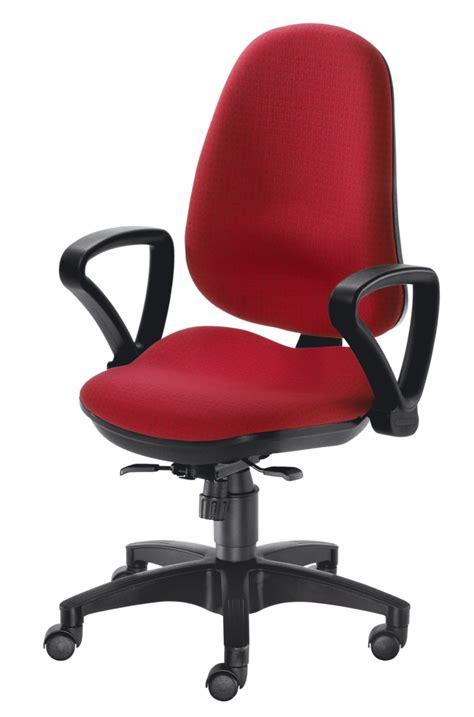 chaise pour le dos comment choisir la bonne chaise ergonomique pour soulager