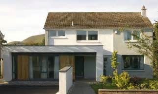 bungalow designs house extension ideas house extensions ireland ideas
