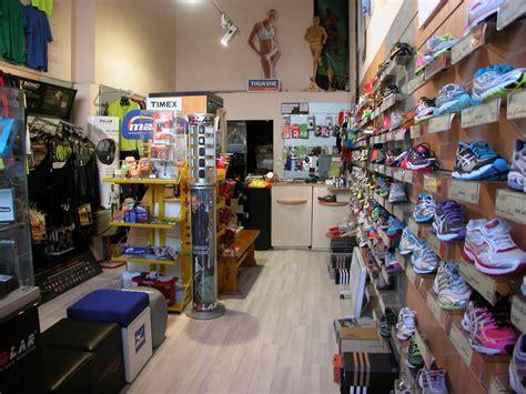 run alp le magasin sp 233 cialiste running et trail 224 lyon grenoble bourg en bresse