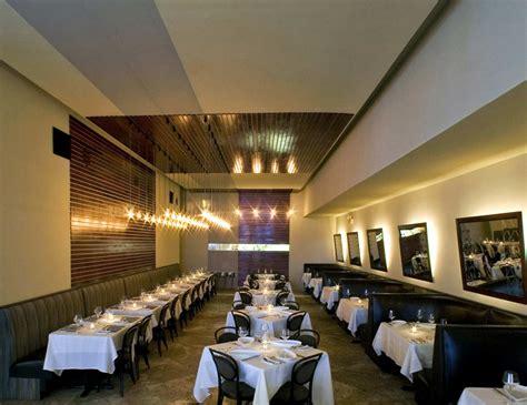 alinea cuisine origin alinea cuisine origin top alinea with alinea cuisine