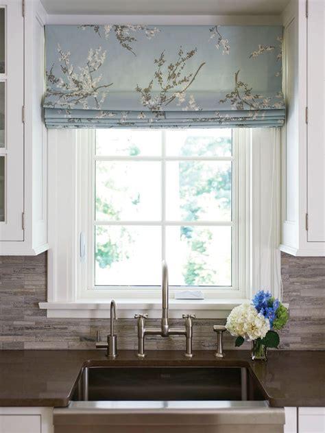 ideas  roman shades kitchen  pinterest roman shades roman blinds design