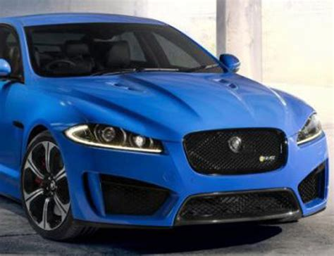 luxury car maker jaguar owned by tata motors ready to