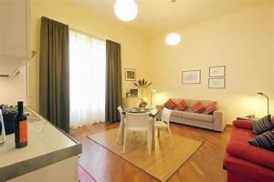Charming Apartment Florence center > Relais Martinez ...