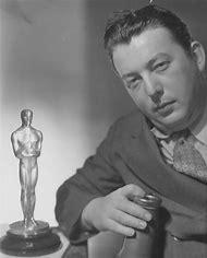 1927 Best Picture Oscar Winner