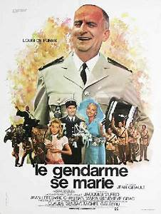 Le Gendarme Se Marie Complet Youtube : gendarme gets married the internet movie firearms database guns in movies tv and video games ~ Maxctalentgroup.com Avis de Voitures