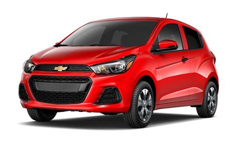 chevrolet spark  price  pakistan review features