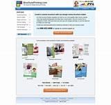 online pamphlet maker