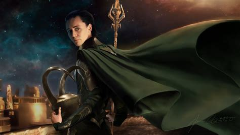 1000 Images About Lovable Loki