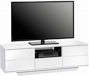 Tv Wandhalterung Ausziehbar 150 Cm : lowboard maja m bel 7706 breite 150 cm kaufen otto ~ Yasmunasinghe.com Haus und Dekorationen