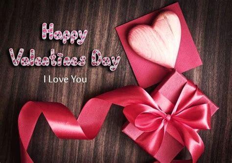 Happy Valentines Day 2017 Wishes: Best Valentine's Day SMS ...