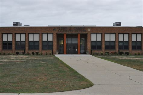 lawsuit challenges east meadow school district alleged overtaxation