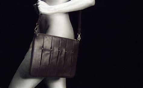 socially conscious  outrageous damnsel handbag