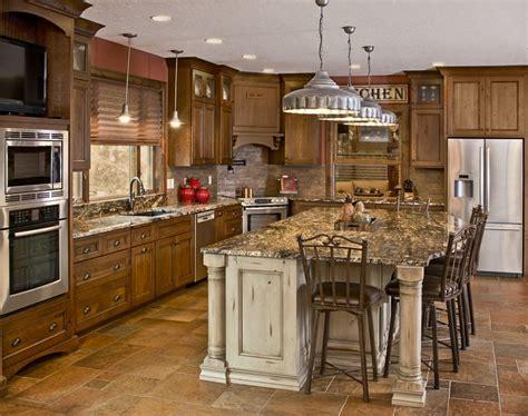 knotty alder kitchen cabinets kitchen photo gallery dakota kitchen bath sioux 6670