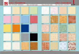 tile flooring types types of tile floors duashadi com
