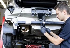 Mettre Sa Voiture En Location : peut on mettre un attelage sur une voiture hybride voitures ~ Medecine-chirurgie-esthetiques.com Avis de Voitures