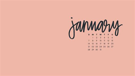 january 2018 wallpapers folder icons whatever bright things january 2018 wallpapers folder icons whatever bright