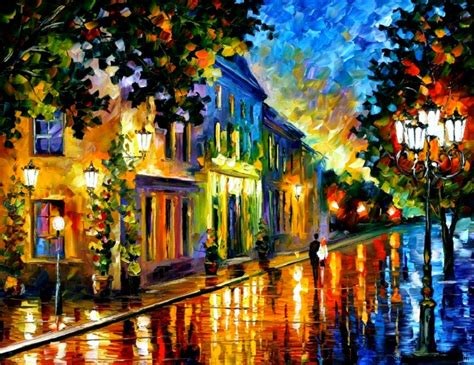 Famous Impressionist Paintings  Wallpapers Gallery