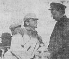 File:William C. Durant of General Motors in 1909.png ...