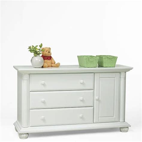 Baby Cache Heritage Dresser by The World S Catalog Of Ideas
