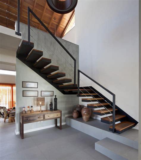 100 escaliers design et modernes invitez le style chez vous