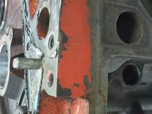 Sell Sbc Chevy 1995 Lt1 350 Block Engine Lt 1 10125327