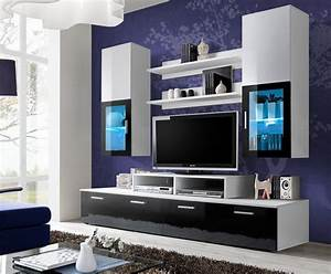 55, Modern, Tv, Stand, Design, Ideas, For, Small, Living, Room
