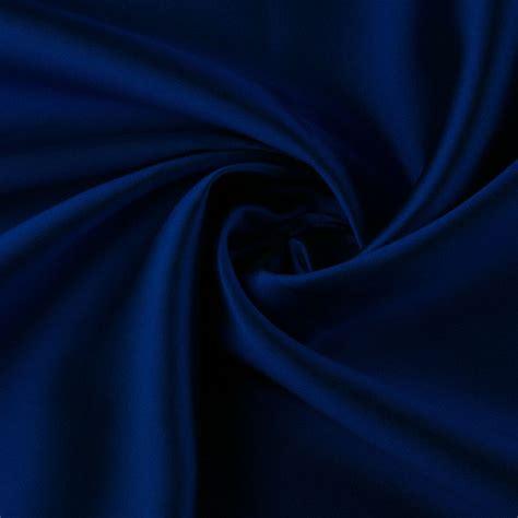 midnight blue wedding invitation box handbag asiacom