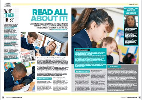 Find reading, writing and gps activities for year 3, year 4, year 5 and year 6, including worksheets, comprehension explore the world of newspapers with our creative resources, including newspaper report examples, comprehension activities, headlines. Example Of Newspaper Report Ks2 / Razorbills Report On The Discovery Of Tutankhamun S Tomb ...