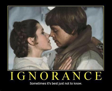 Incest Memes - luke skywalker princess leia incest fail star wars pinterest our kids kid and other