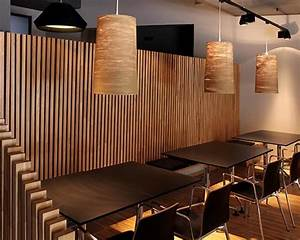 95 best cafe restaurant design ideas images on pinterest With small restaurant interior design ideas