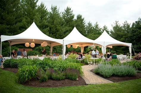 Avon Gardens  Wedding Ideas Pinterest
