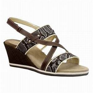 San Marina Chaussures Homme : chaussures san marina taille grand ~ Dailycaller-alerts.com Idées de Décoration