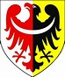 Category:Henry II of Świdnica-Jawor - Wikimedia Commons