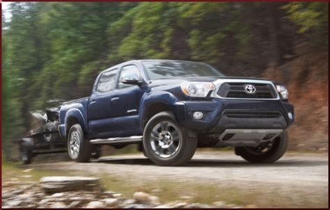 toyota tacoma parts trd parts accessories sparks
