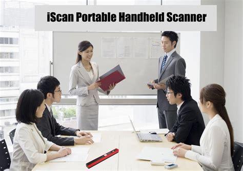 support t hone portable bureau handheld mobile portable office document scanner 900 dpi