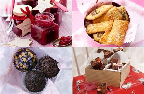 homemade food gift ideas goodtoknow