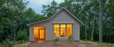 simple most economical way to build a house placement build like this a simple approach to building a