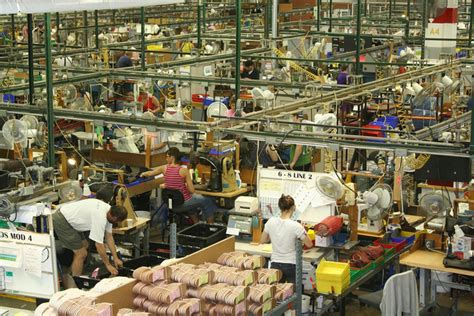 bureau fedex work related hearing loss in the manufacturing industry