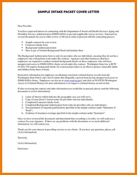 cleaner cover letter  experience mysafetglovescom