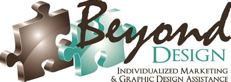 graphic design firms name graphic design www imgkid the image kid has it