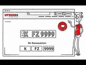 Hsk Kennzeichen Reservieren : hsk kennzeichen buzzpls com ~ Eleganceandgraceweddings.com Haus und Dekorationen