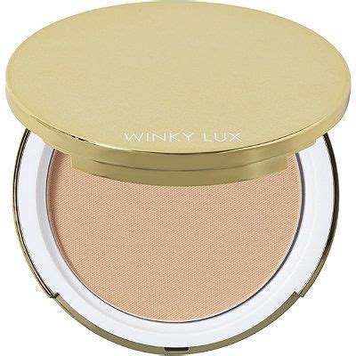 The £18 coffee palette, which is currently sold. Winky Lux Coffee Latte Bronzer | Winky lux, Mocha coffee, Coffee latte