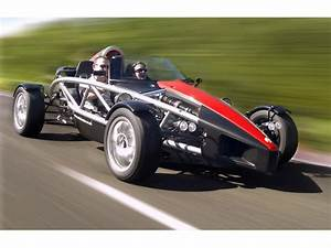 Ariel Atom France : 2009 ariel atom news and information ~ Medecine-chirurgie-esthetiques.com Avis de Voitures